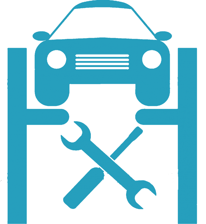 Техническое обслуживание ворота автоматические