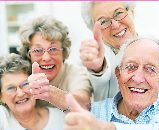 Пансионат для людей пожилого возраста дома для больных с деменцией в подмосковье
