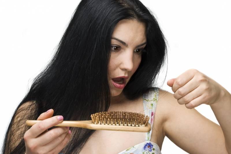 Как долго делать луковую маску для волос